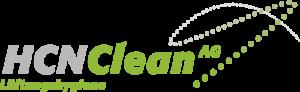 HCN Clean AG
