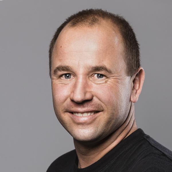 Martin Herzog-Oehri